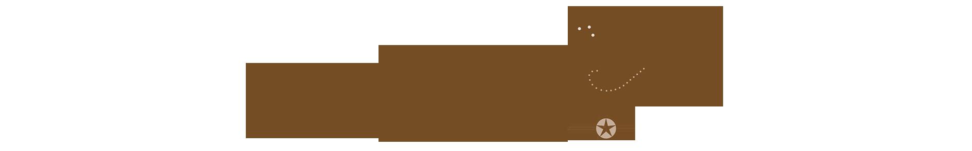 Pauline Meijer illustraties en ontwerpen © 2020